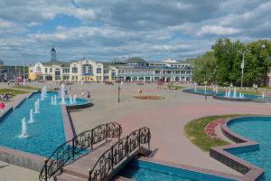 Ремонт окон в Ногинске и районе